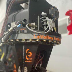 DDLT LaValley Industries